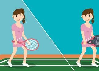 tenistas-padel