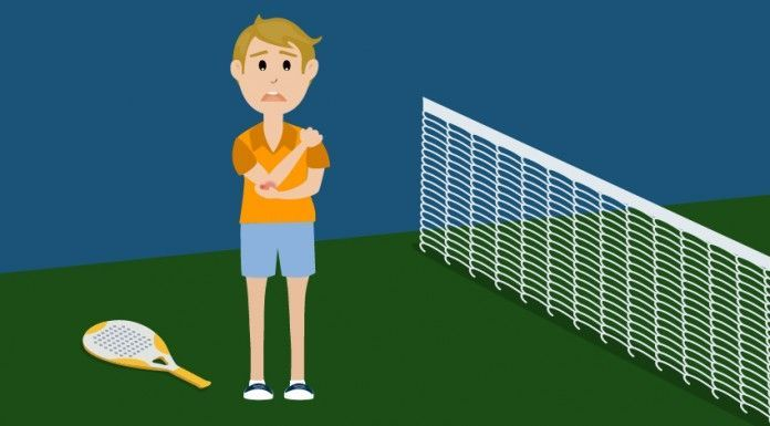 lesiones-padel-codo-tenista