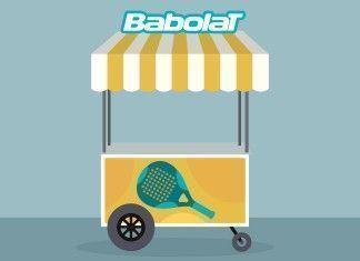 babolat-marca-padel