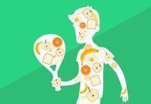 nutricion-padel