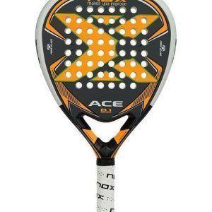 nox-ace-b1