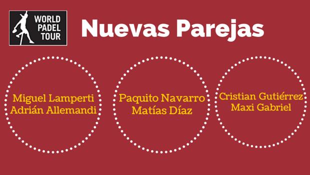 nuevas-parejas-world-padel-tour-2015