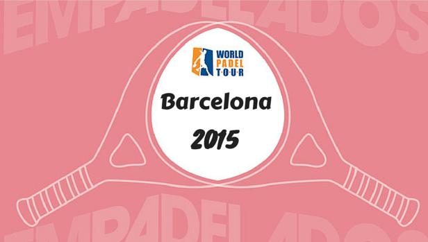 wpt-barcelona-2015