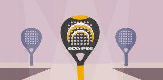 palas-eclypse