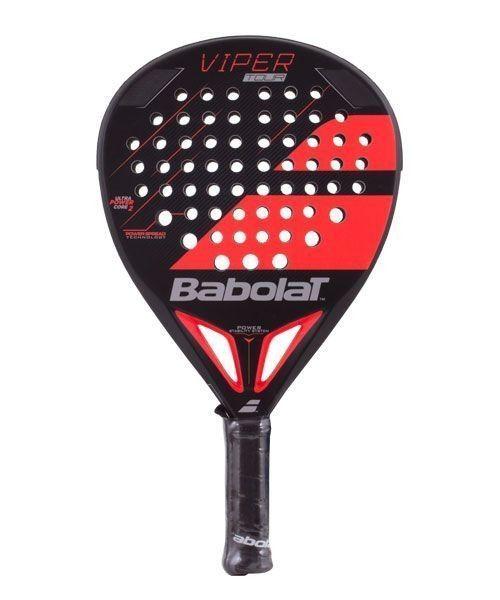 babolat-viper-tour