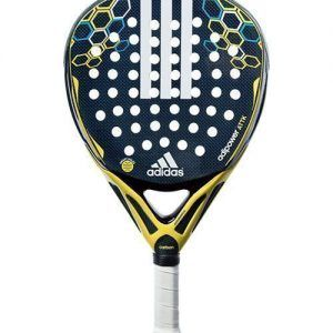 adidas-adipower-attack-pala