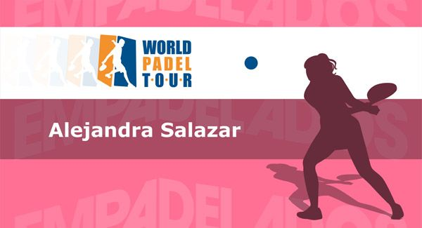 alejandra-salazar-world-padel-tour
