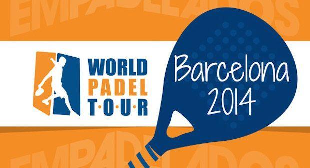 world-padel-tour-barcelona-2014