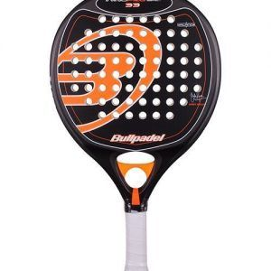 bullpadel-wing-pro-junior-2015