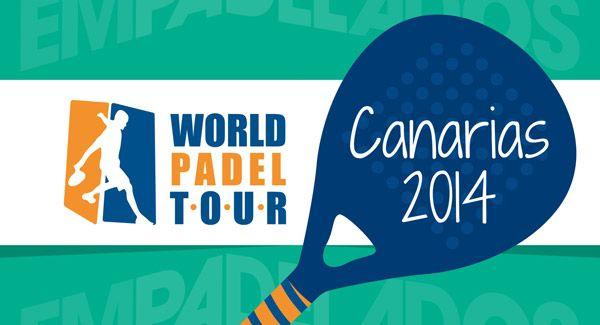 world-padel-tour-tenerife-2014