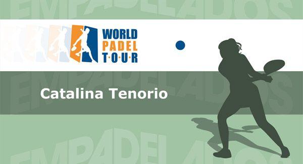 catalina-tenorio-world-padel-tour