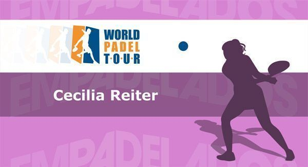 cecilia-reiter-world-padel-tour