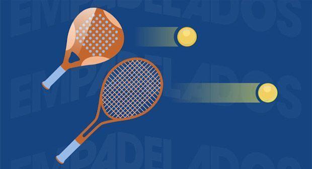 diferencias-pelotas-tenis-padel