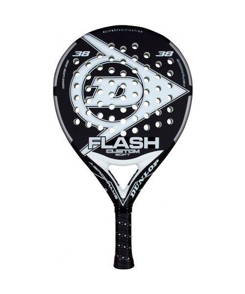 dunlop-flash-custom-soft-2015