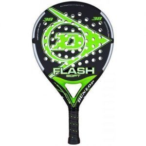 dunlop-flash-soft-2015