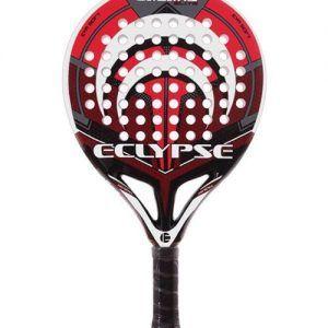 eclypse-galaxy-elite