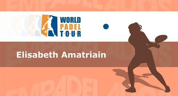 elisabeth-amatriain-world-padel-tour
