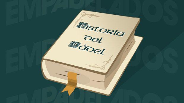historia-padel