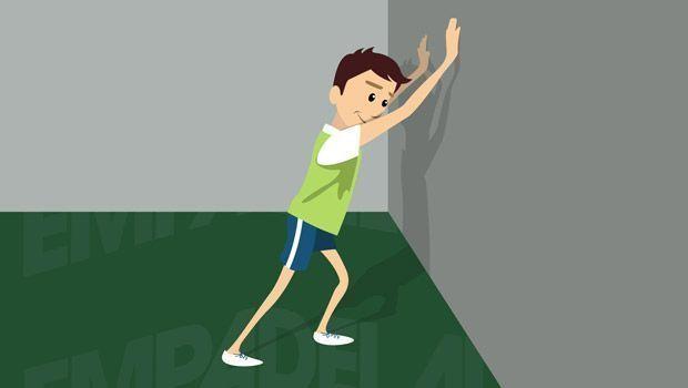 lesiones-padel-ejercicios