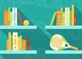 libros-padel