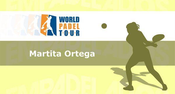 martita-ortega