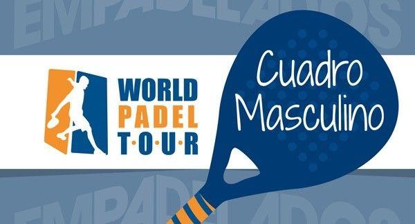 cuadro-masculino-world-padel-tour
