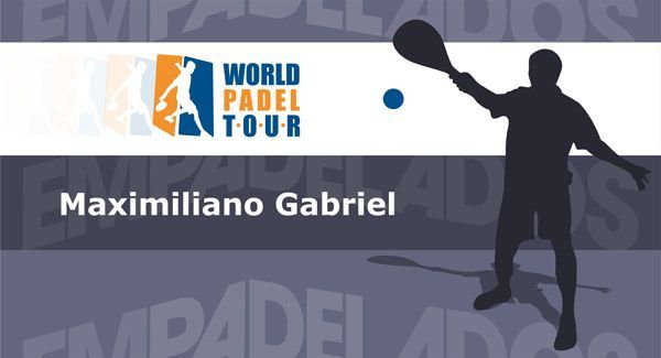 maximiliano-gabriel-world-padel-tour