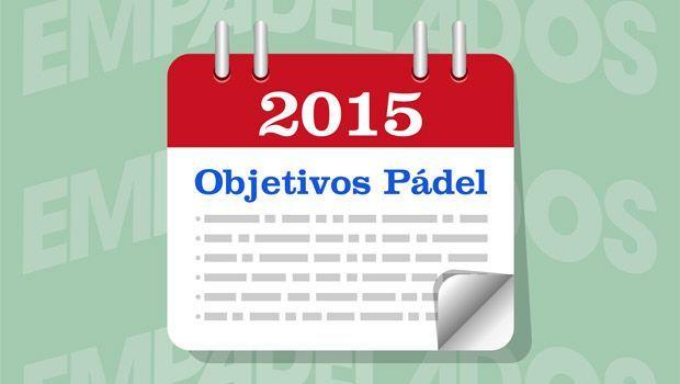 objetivos-padel-2015