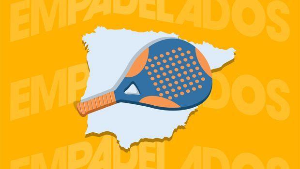 padel-espana