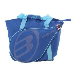 paletero-bullpadel-mujer-azul-bpp15007