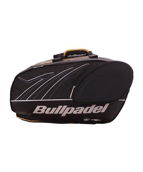 paletero-bullpadel-negro-bpp15001