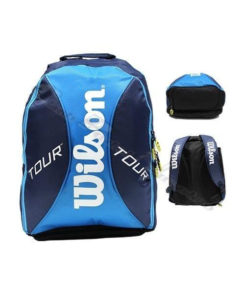 paletero-wilson-tour-backpack