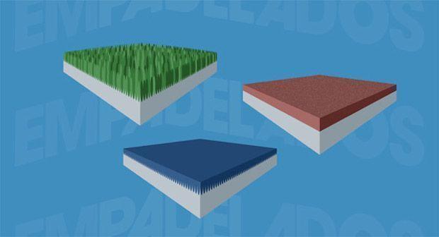 tipos-suelos-pistas-padel