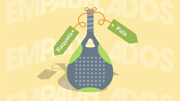 raquetas-palas-padel