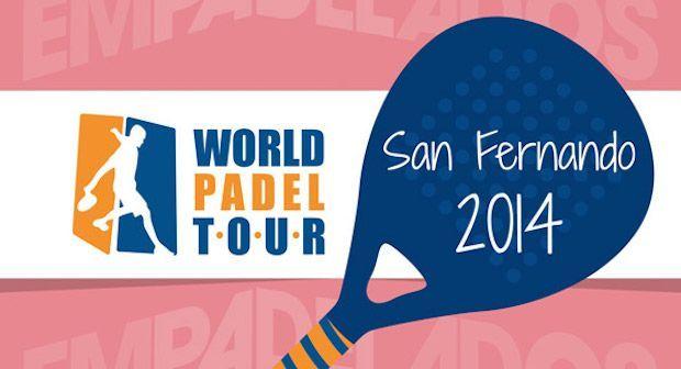 world-padel-tour-san-fernando-2014