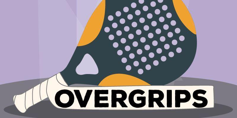 overgrips