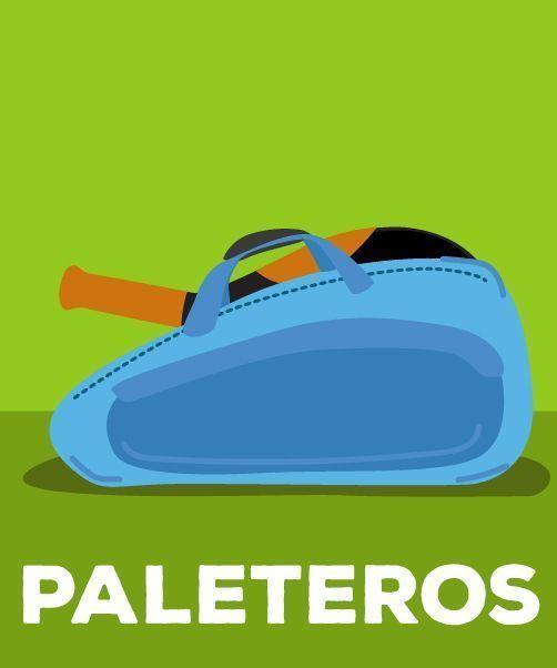 paleteros