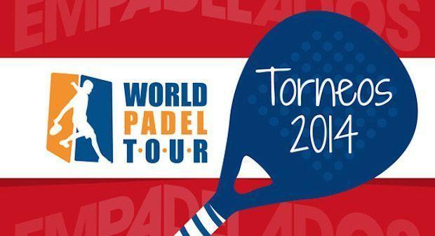 world-padel-tour-la-nucia-alicante-2014