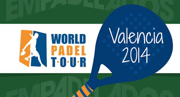 world-padel-tour-valencia