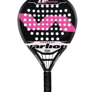 varlion-lethal-weapon-carbon-hexagon-fucsia