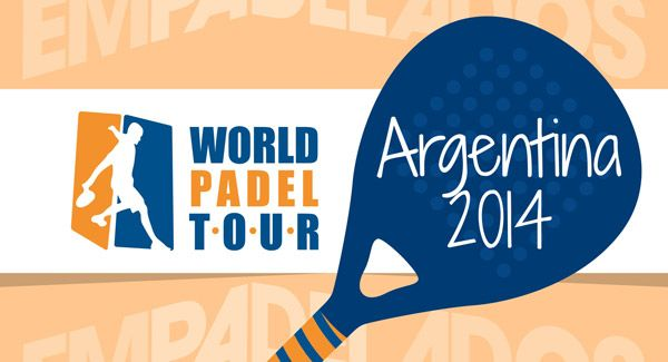 world-padel-tour-argentina