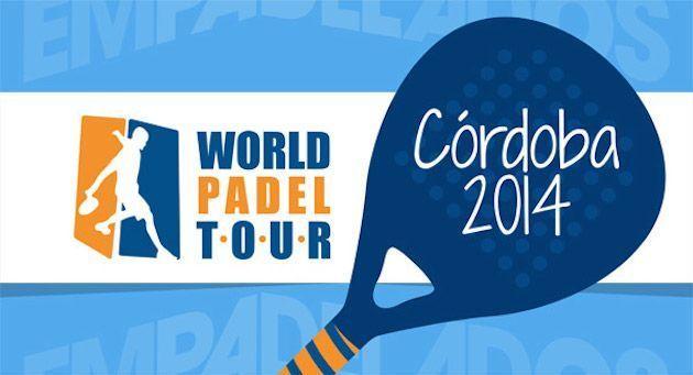 world-padel-tour-cordoba-2014