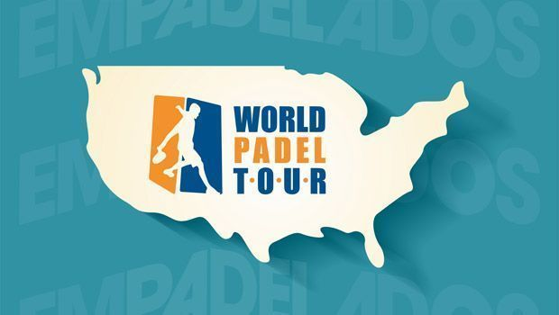 world-panel-tour-2015