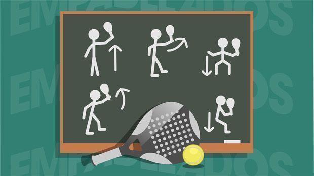 ejercicios-empezar-jugar-padel