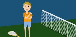 epicondilitis-lesion-codo-tenista
