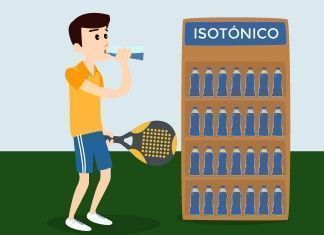 bebidas-isotonicas-padel