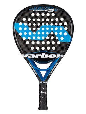varlion-avant-carbon