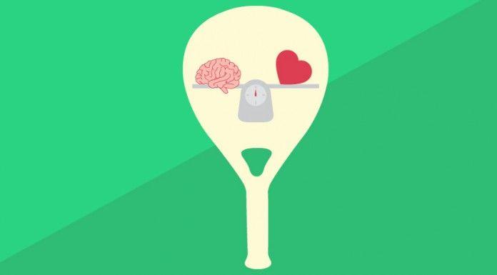 inteligencia-emocional-padel