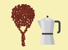 cafeina-padel