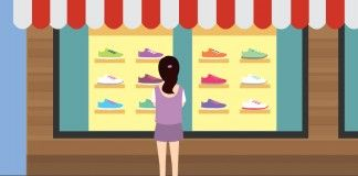zapatillas-padel-mujer